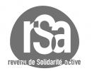 Qui-sont-les-bénéficiaires-du-RSA