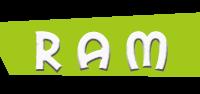 RAM csc (2)