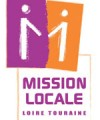 logo_mission_locale-9cce8