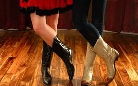 10117.danse-country-comment-maitriser-les-premiers-pas.w_1280.h_720.m_zoom.c_middle.ts_1342629501. (Copier)