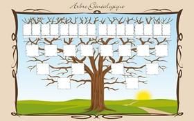logiciels-genealogie (Copier)