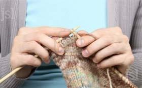 tricot-csc-blere