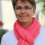 Francoise Joguet, ateliers Me3c