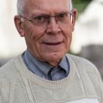 Latour Jacky Généalogie