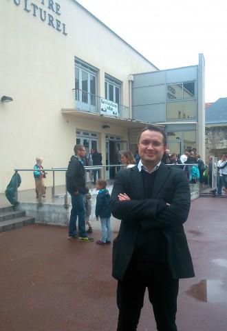 N.Saulnier