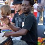 Papson Atike percussions