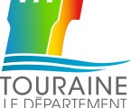 logo_TOURAINE_Q
