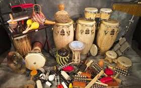 percussion-cscblere