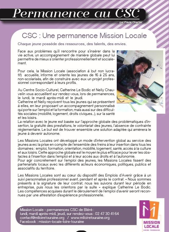 mission-locale-zapp-csc-blere