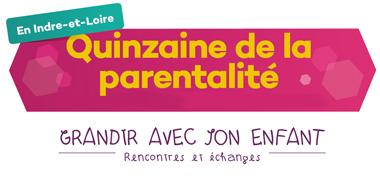 quinzaine-parentalite-csc-blere
