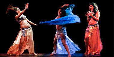 danse-africainne-csc-blere