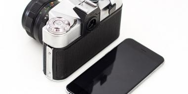 iphone-1055371_640
