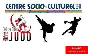 affiche-journee-dinitiation-judo-mercredi-26-oct-site-internet