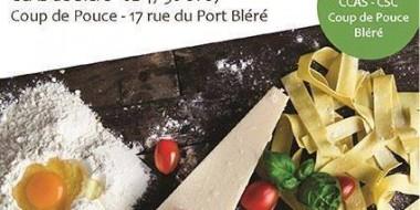 cuisinez