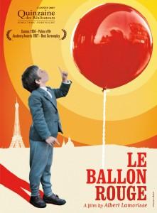 le-ballon-rouge-733