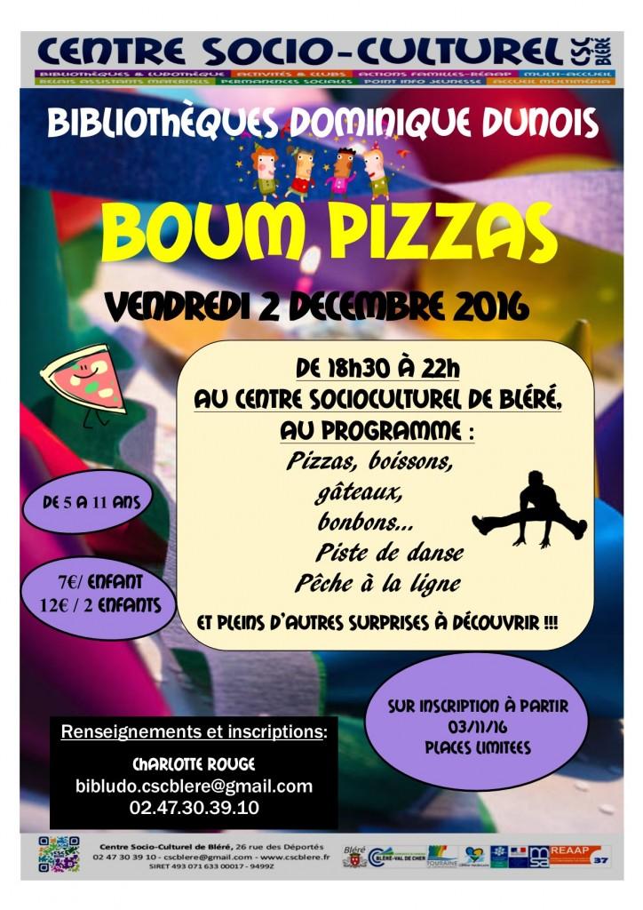 affiche-boom-pizzas-2016