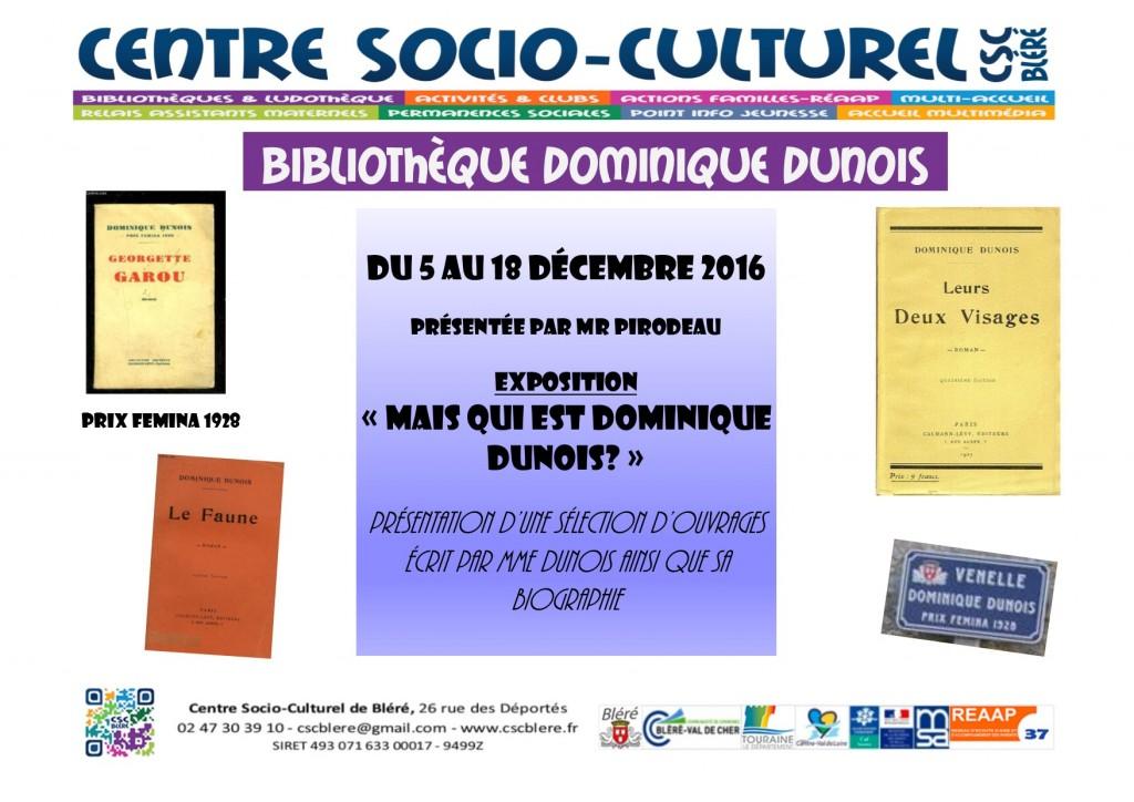 affiche-expo-d-dunois