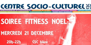 affiche-soiree-fitness-bandeau-site-internet