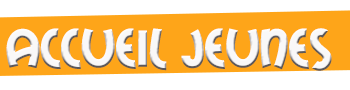 ACCUEIL JEUNES (2)