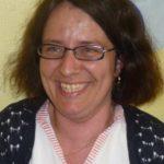 Magali GirolletAgent d'entretien